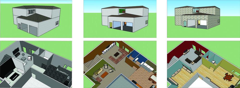 Staycee - House Design.jpg