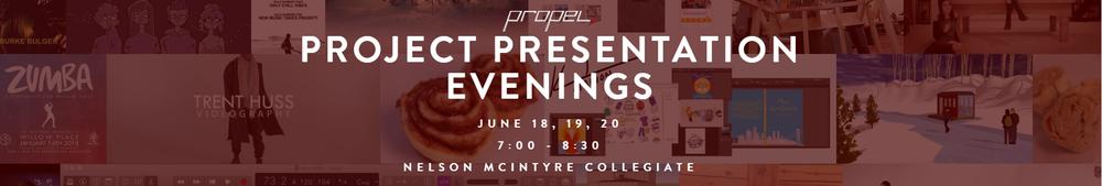 Presentation Evenings sem 2 - banner.png