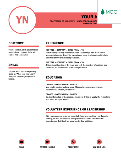 MOO Polished Resume.jpg