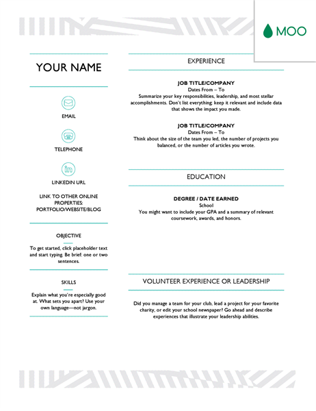 MOO Creative Resume.jpg
