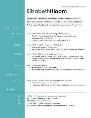 Hloom - Colourful resume.jpg