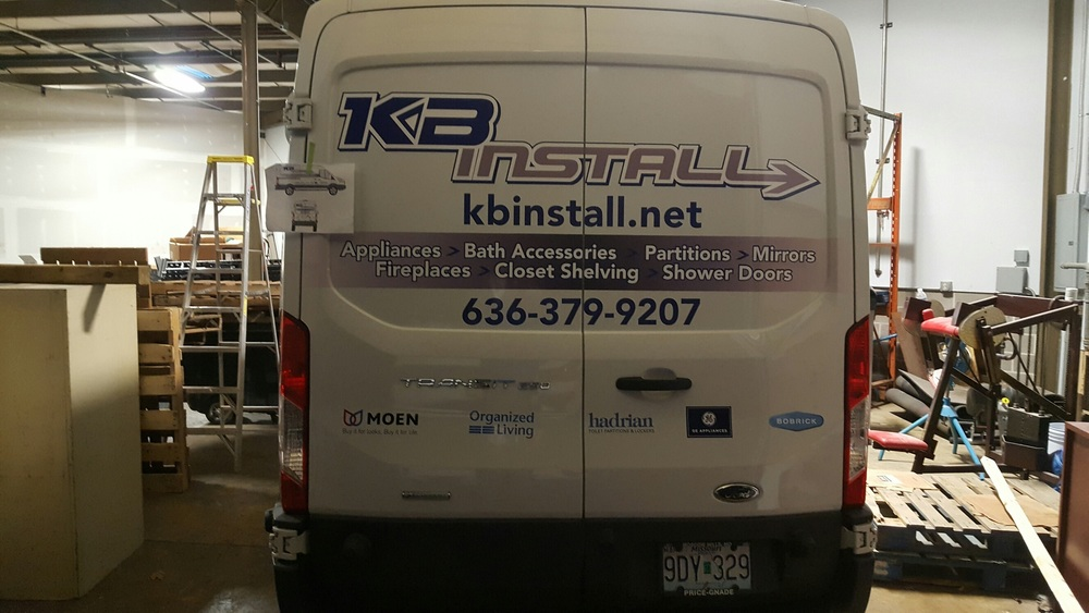 Kb Install Wrap Picture.jpg