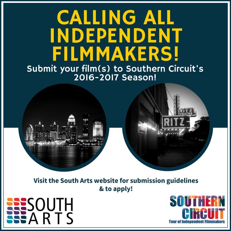 Southern Circuit Social Post 2