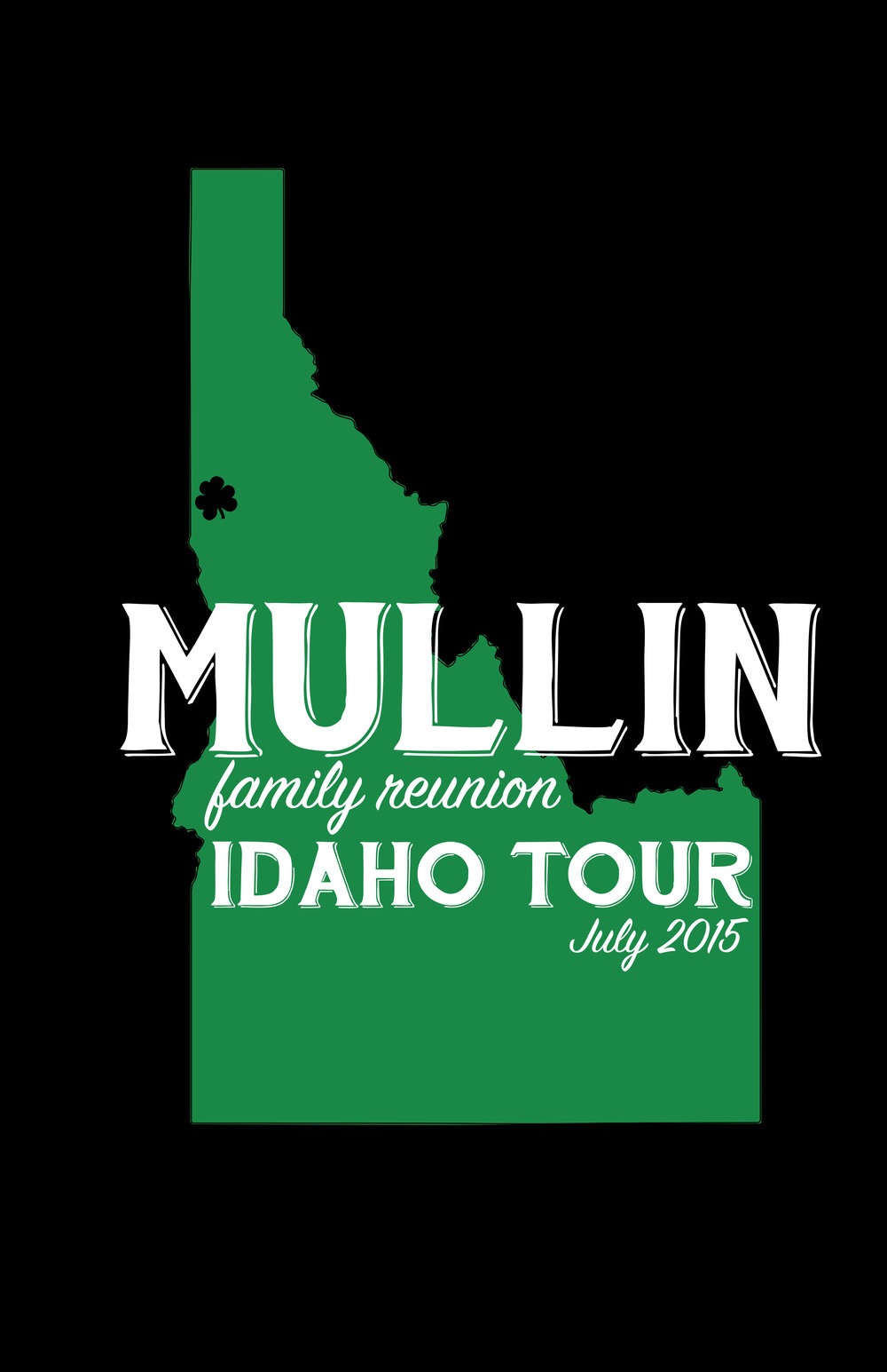 Mullin Family Reunion Shirts Front copy.jpg