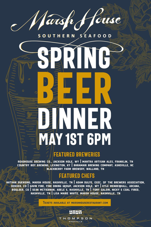 Spring Beer Dinner.jpg