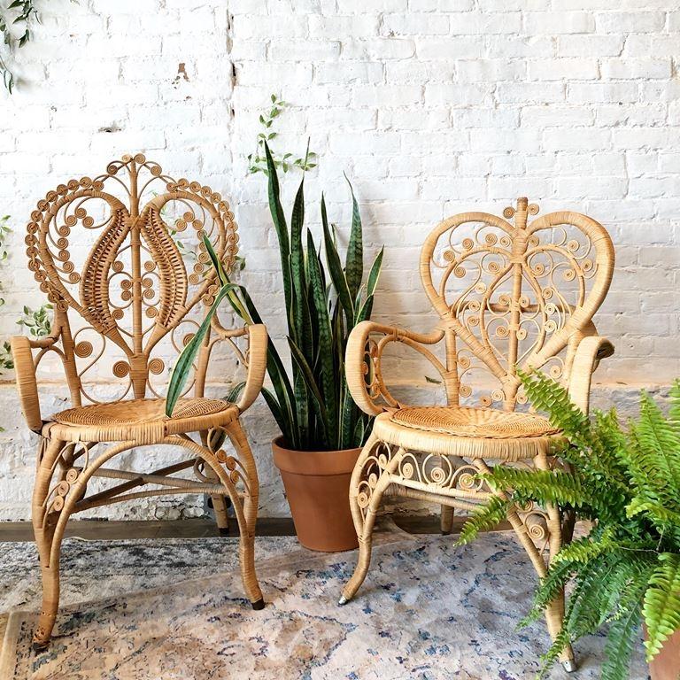 Fairy Chairs 1.jpg