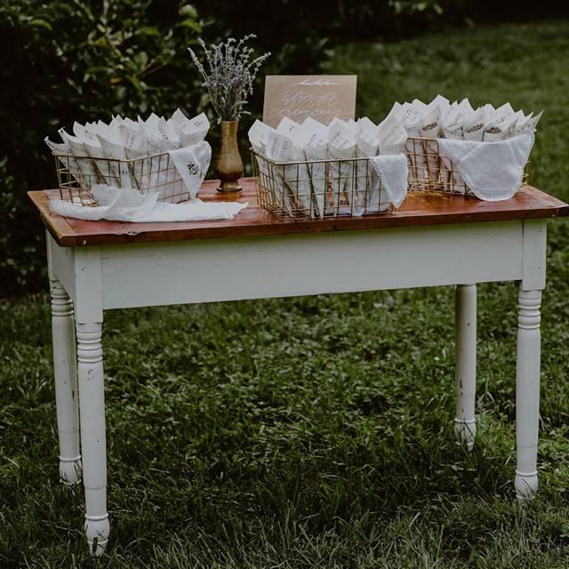 Mini farm table.jpg