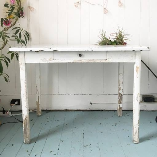 Chest coffee table.jpg