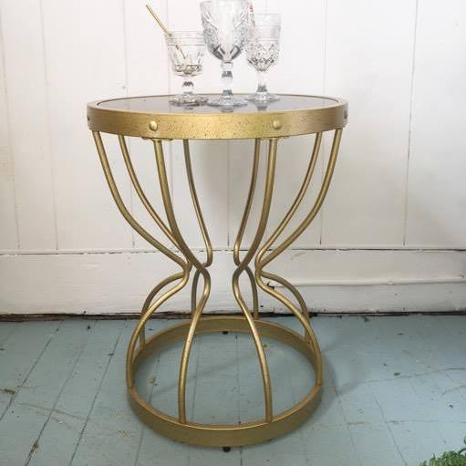 cross leg glass top side tables.jpg
