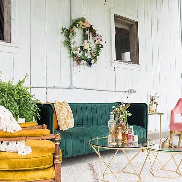 senecaryanco-pennsylvania-wedding-photographer-scranton-farmatcottrelllake_0217.jpg