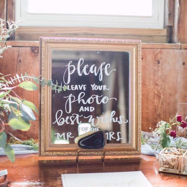 senecaryanco_pennsylvaniaweddingphotographer_scrantonweddingphotographer_binghamtonweddingphotographer_0441.jpg