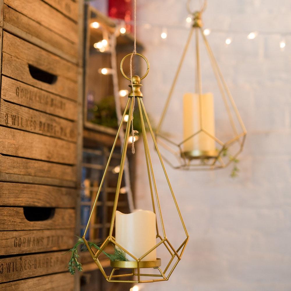 KaylaCait-Wedding-4024.jpg