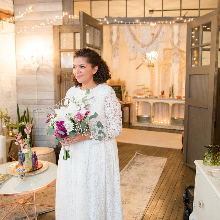 KaylaCait-Wedding-4126.jpg
