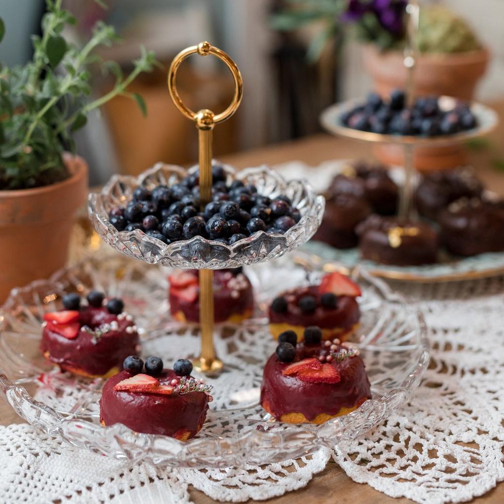 KaylaCait-Wedding-5649.jpg
