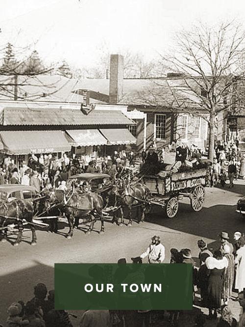 our_town.jpg