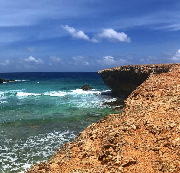 Hilton Aruba 2.jpg