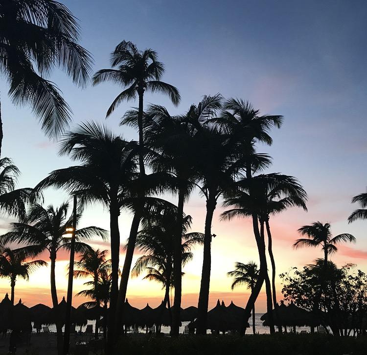 Hilton Aruba 3.jpg