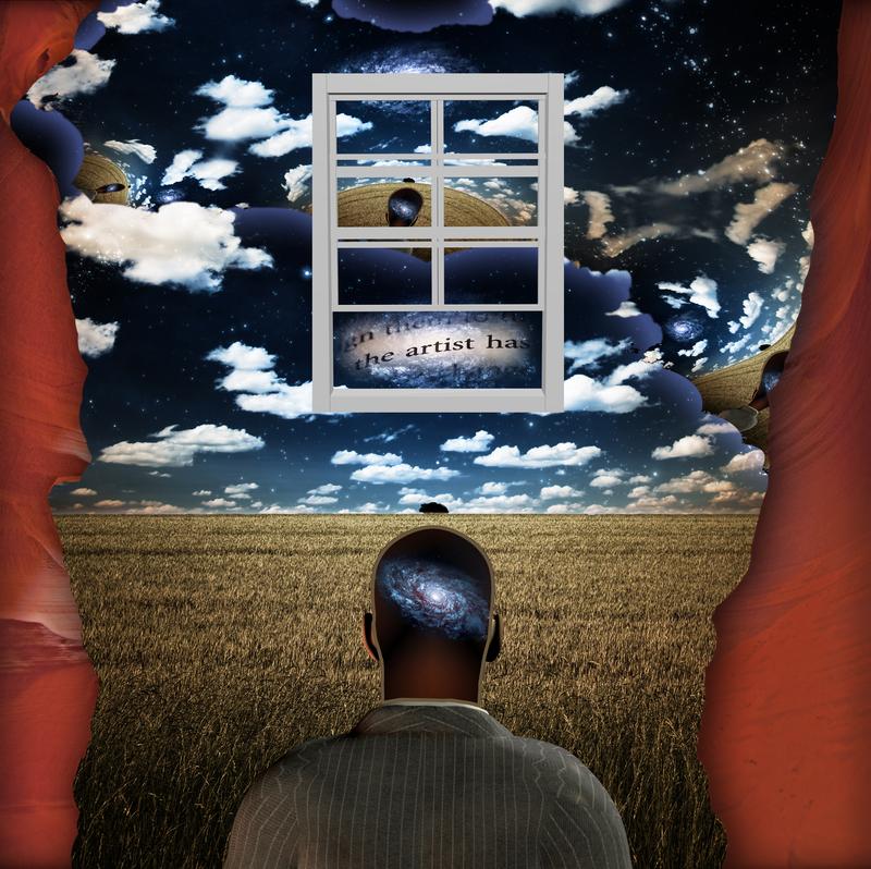 © Rolffimages | Dreamstime.com