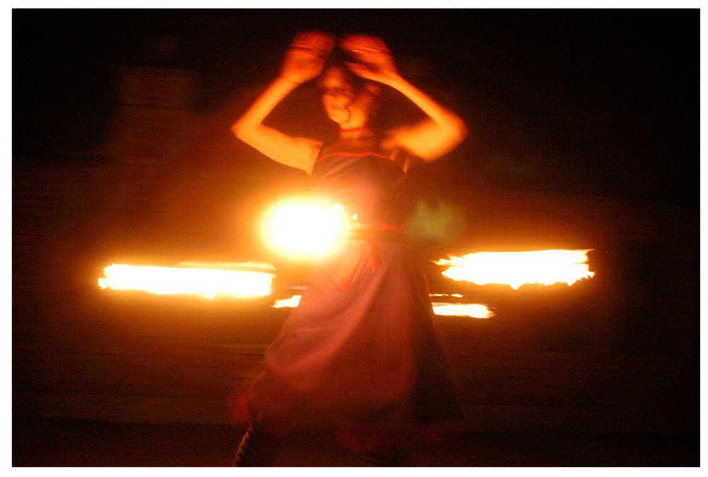 firehooper.jpg