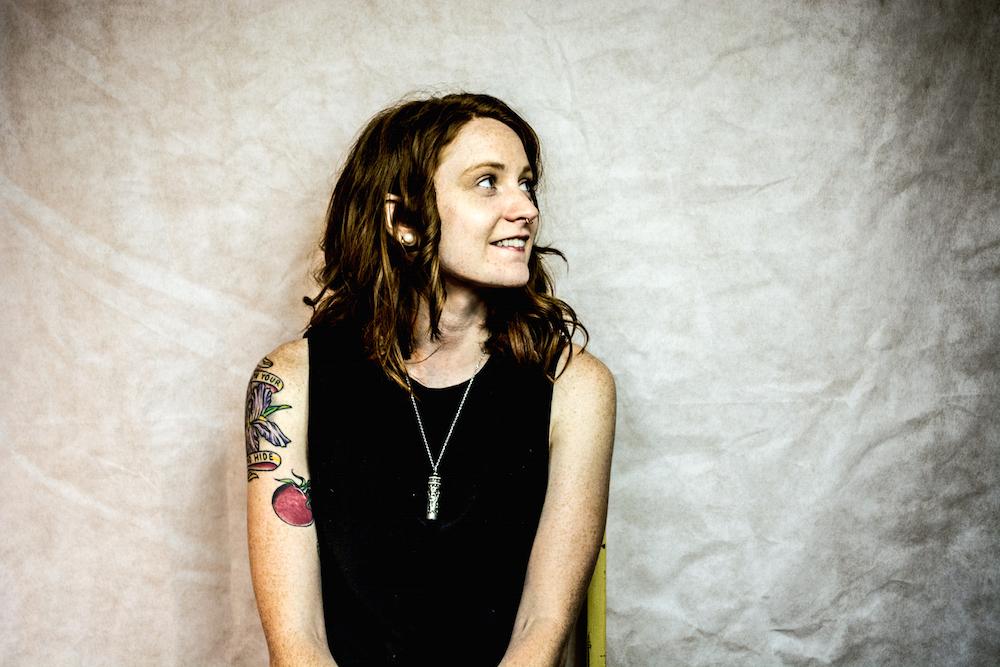 Emma Alford