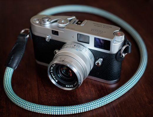 Leica M-A.jpg