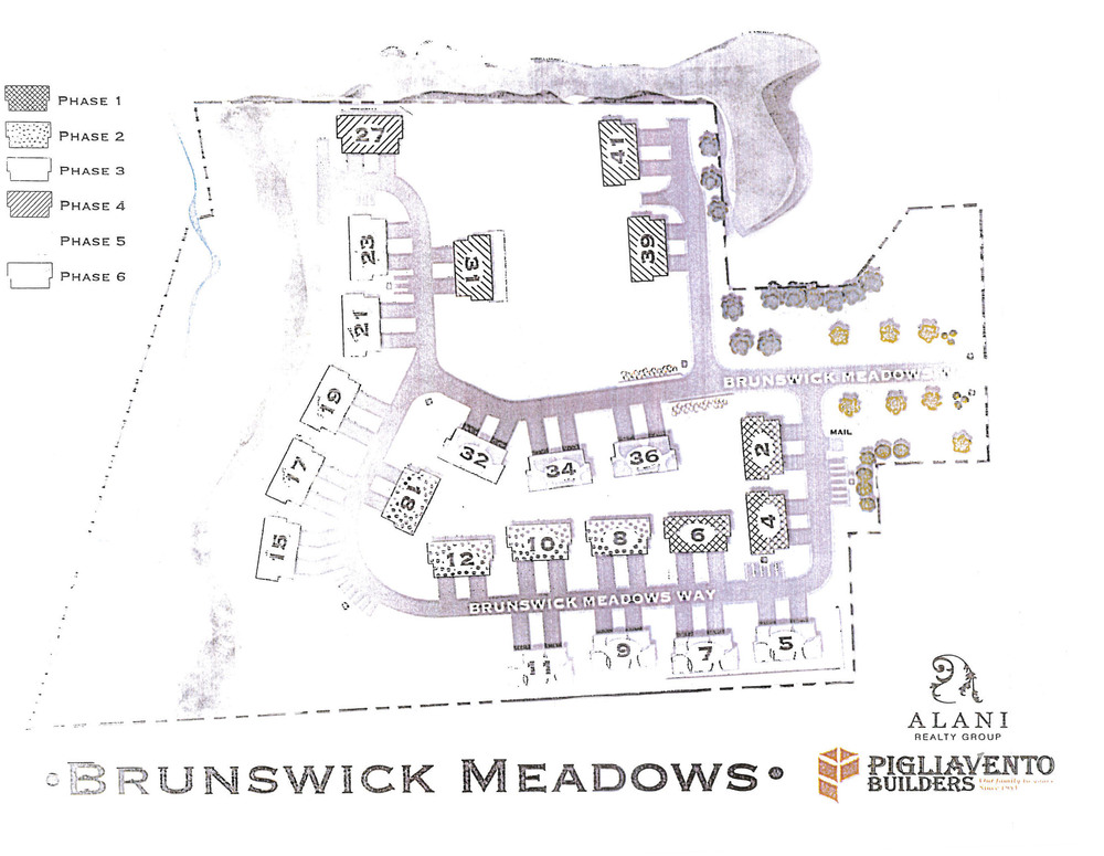 brunswick phase 2.jpg