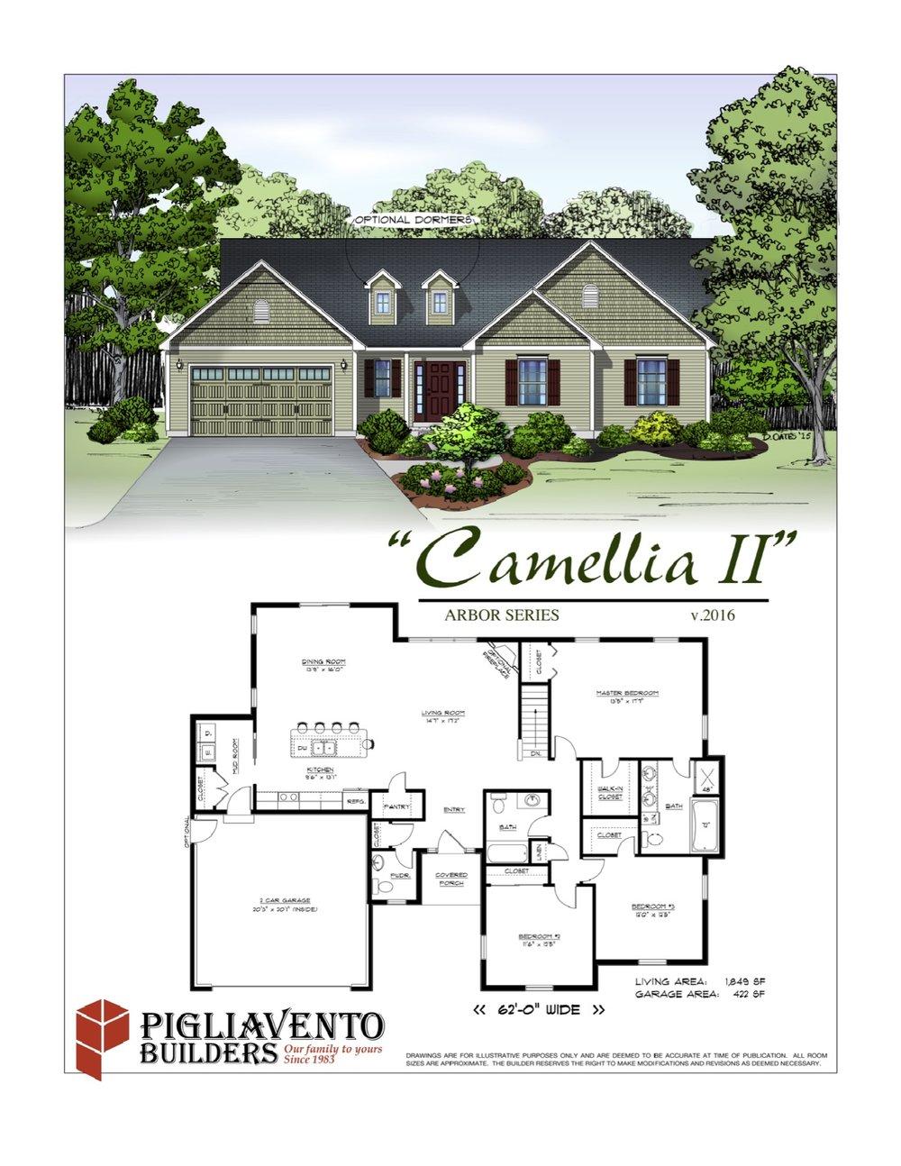 Camellia II v2016 Final Brochure.jpg