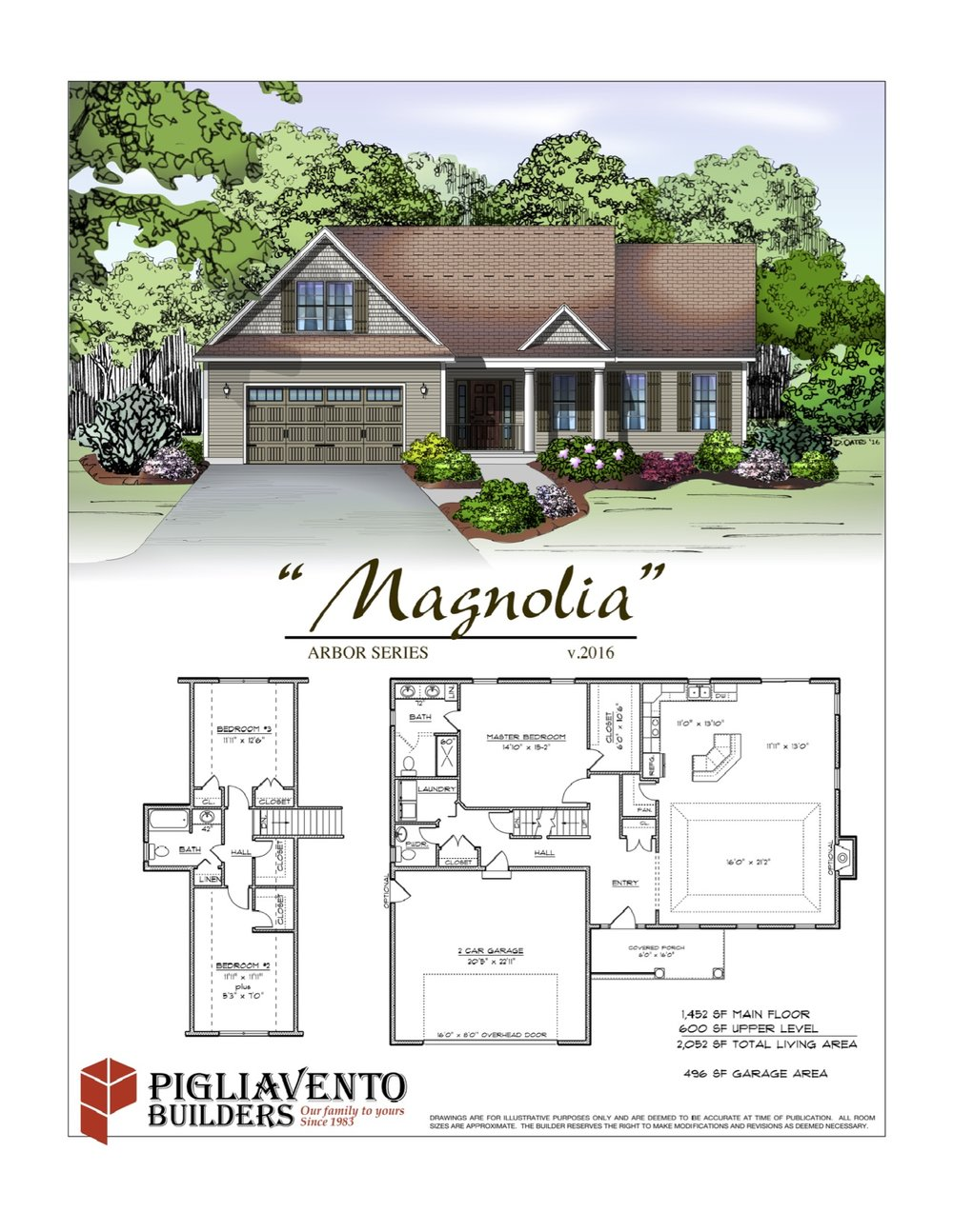 Magnolia v2016 Final Brochure copy.jpg