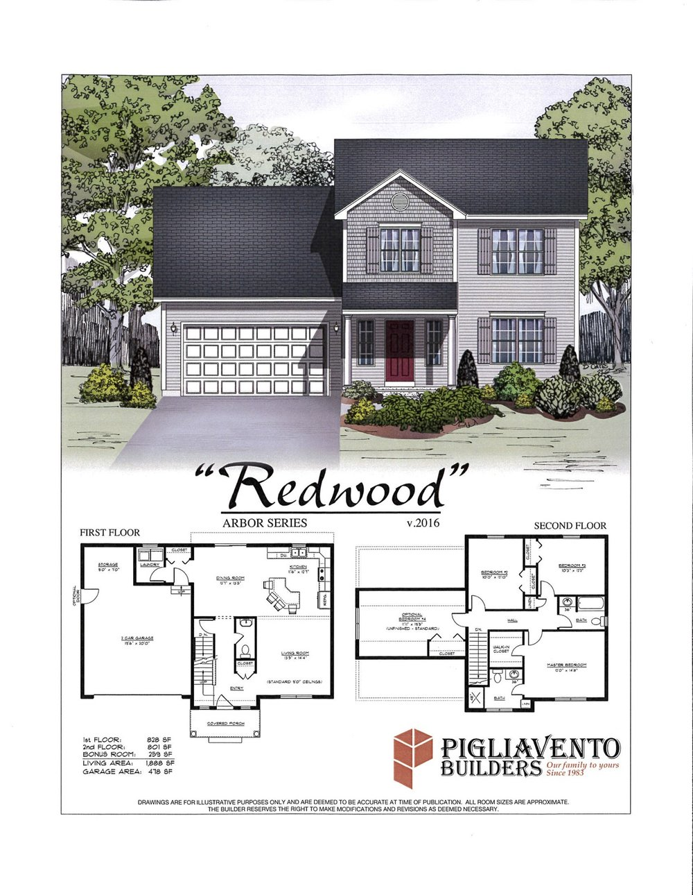 Redwood floor plan 1 copy.jpg