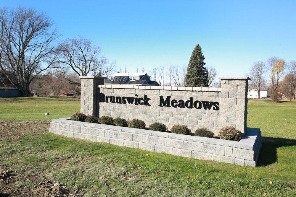 Brunswick meadow entrance sign.jpg