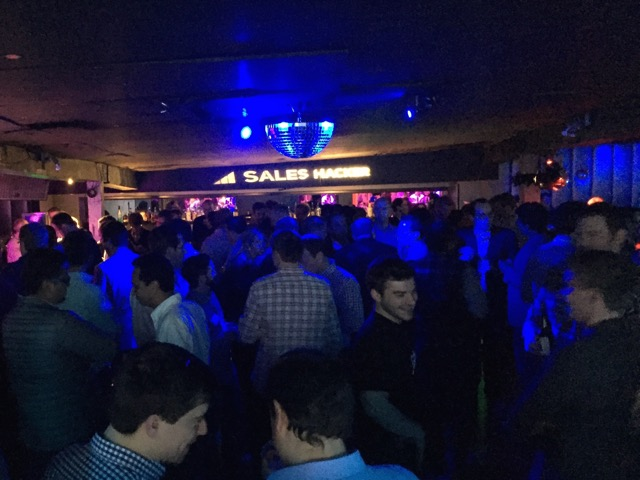 saastr party.jpeg
