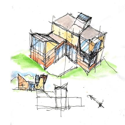 Lake Street sketch 1.jpg