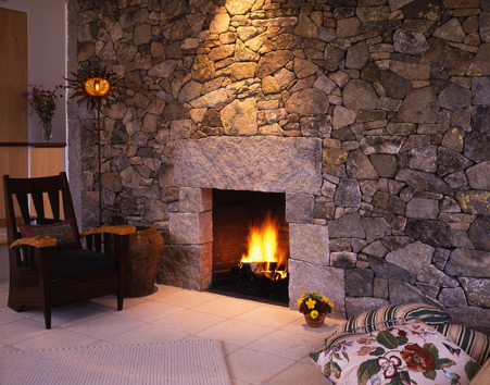 13. Den Fireplace.jpg