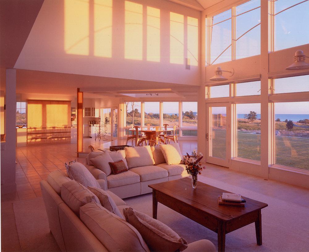 09. Living Room 2.jpg