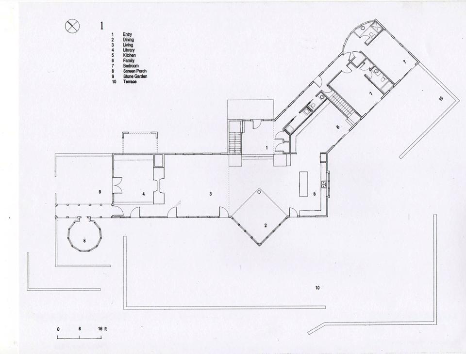 22. Plan 1.jpg