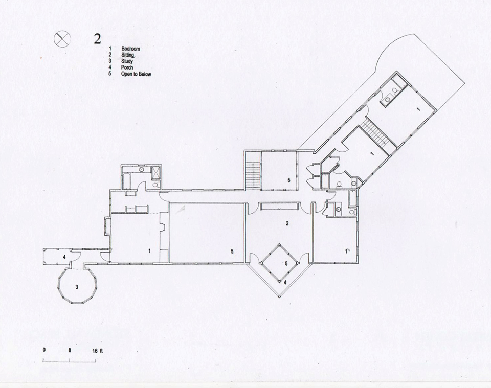23. Plan 2.jpg