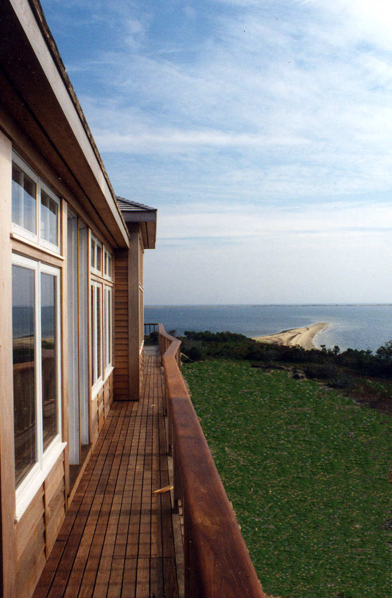 Jacquet ext from deck 300 dpi cropped #2.jpg