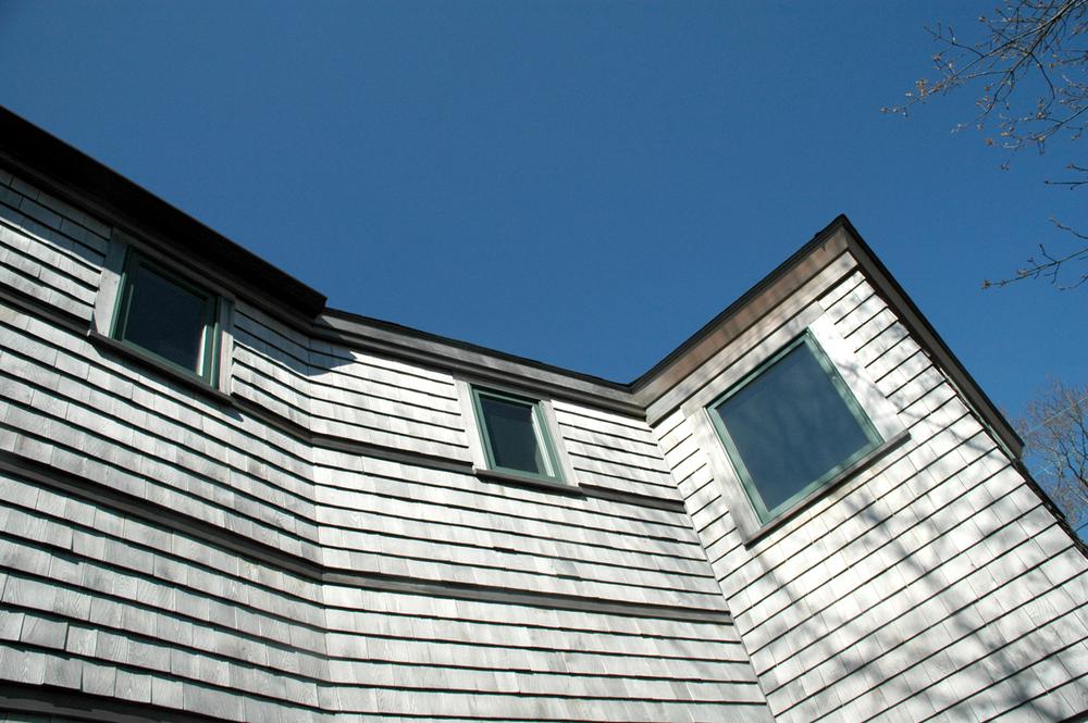 Lagoon House (3).JPG
