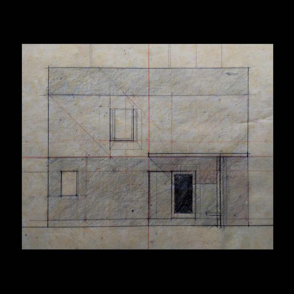 concrete house elevation study.jpg