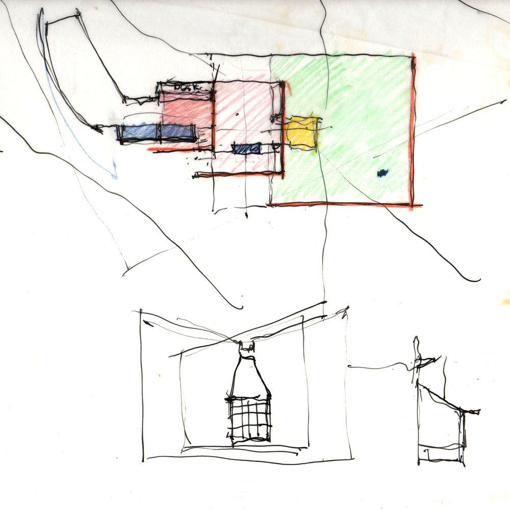 Pond House 2.jpg