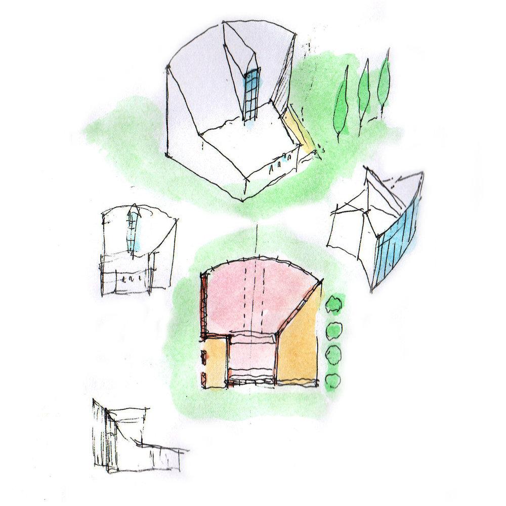 small house.jpg