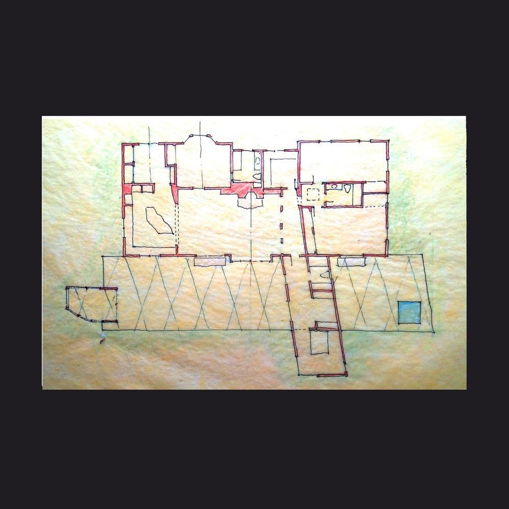 K-E plan.jpg