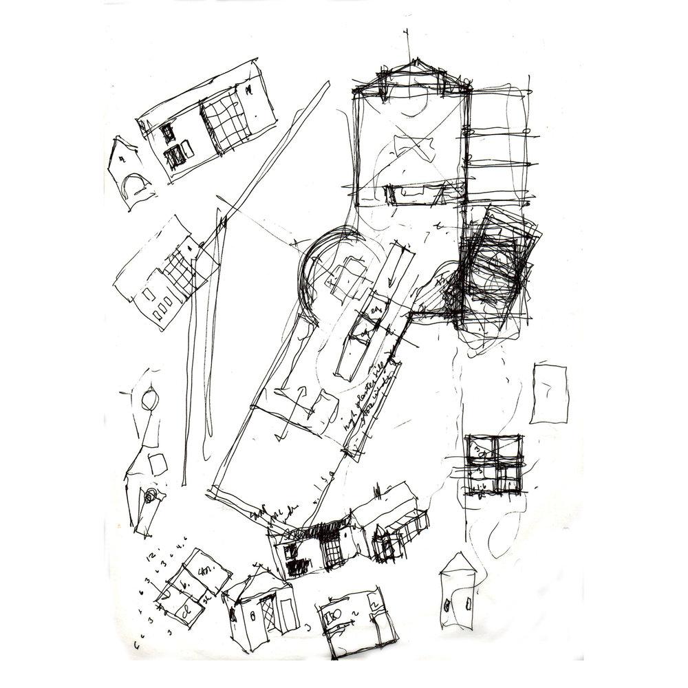 Katzenbach study (1).jpg