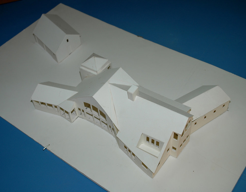 Farm Neck House model 1 web.jpg