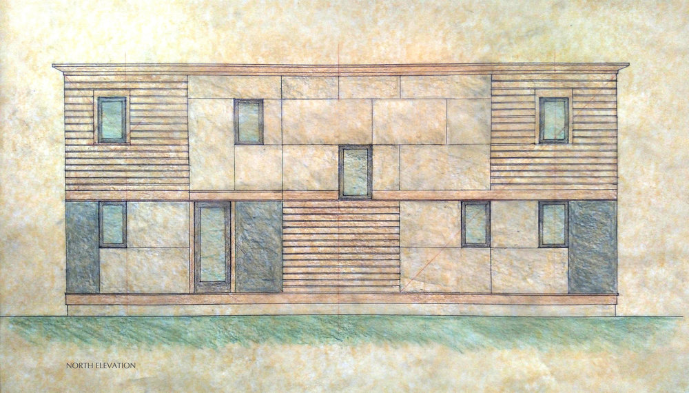 North Elevation  Sketch.jpg
