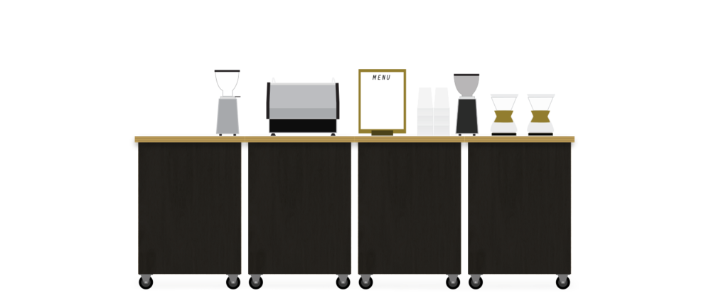 crescendo-mobile-bar-modular