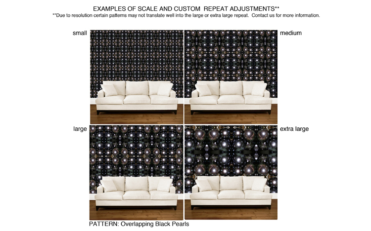 black pearl SCALE ADJUSTMENT OPTIONS ©2016 edge collections.jpg