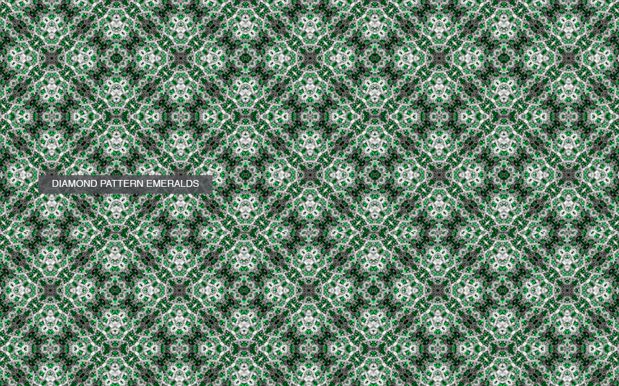 DIAMOND PATTERN EMERALDS.jpg
