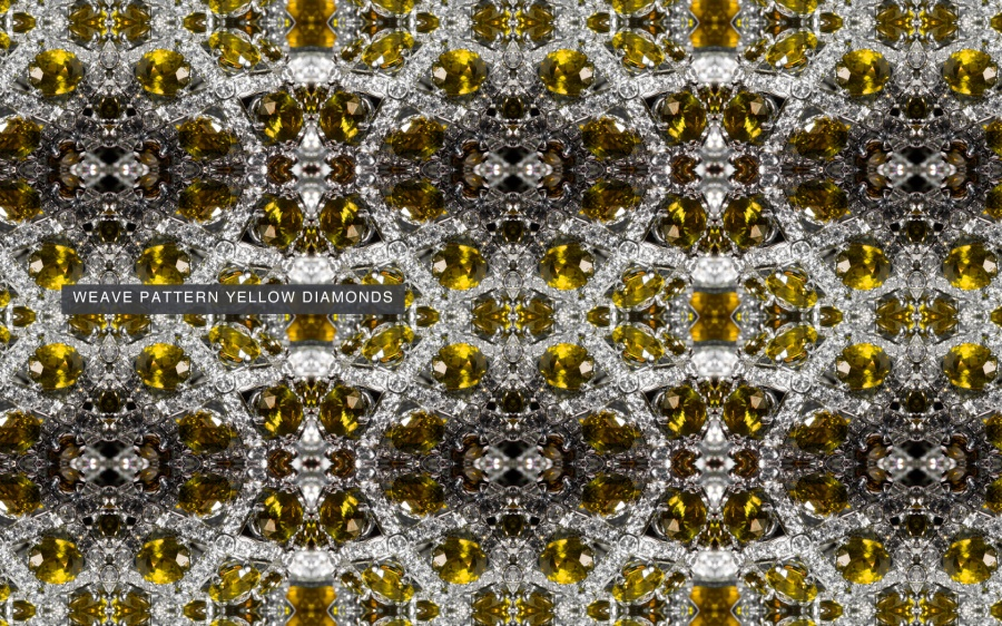 WEAVE_PATTERN_YELLOW_DIAMONDS.jpg