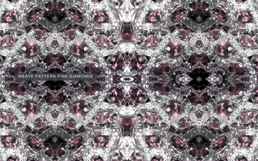 WEAVE_PATTERN_PINK_DIAMONDS.jpg